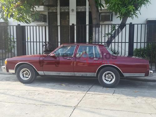 53e021c76e Chevrolet Caprice Classic Autos