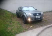 Autos, autos en Ecuador, autos usados, autos usados en ...