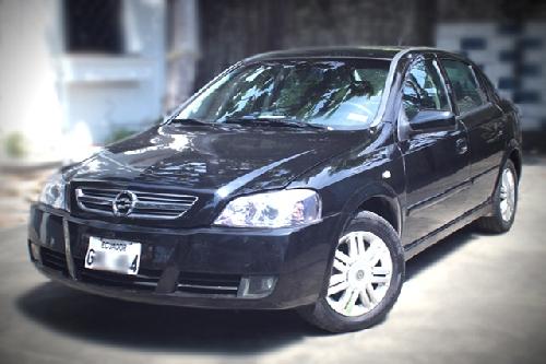Chevrolet Astra Autos Autos Autos En Ecuador Autos