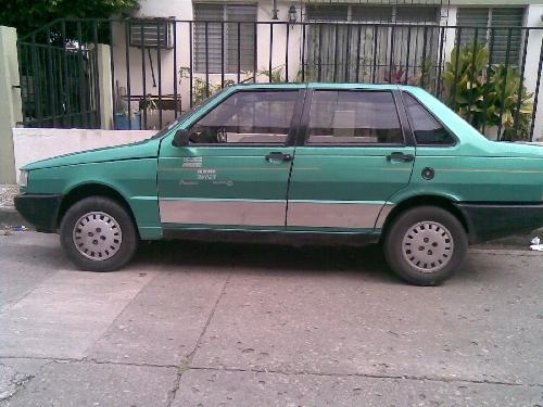 Fiat Premio Autos Autos Autos En Ecuador Autos Usados