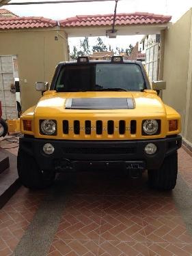 Hummer H3 Camionetas Autos Autos En Ecuador Autos